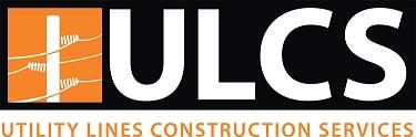 ULC119